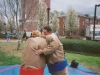 2002_Spring Fling_141